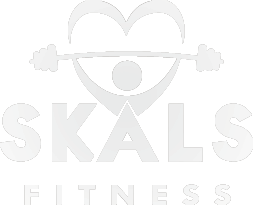 Skals Fitness Logo